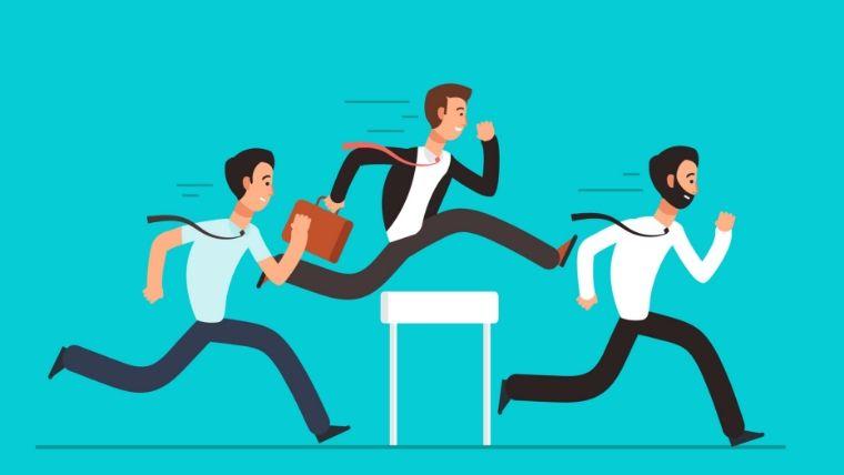 ストレスで限界を感じる前に転職サイトに登録しておこう【事前予防】