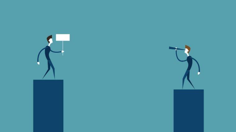 会社員に向いてないかどうかを判別する診断方法を解説