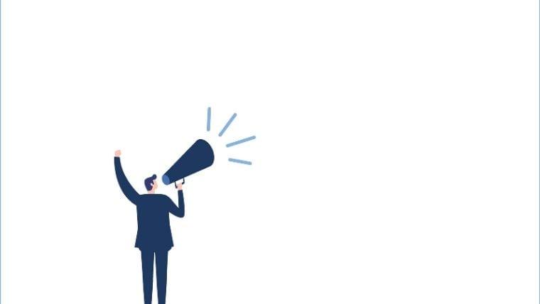 転職エージェントの利用や複数登録における注意点とアドバイス