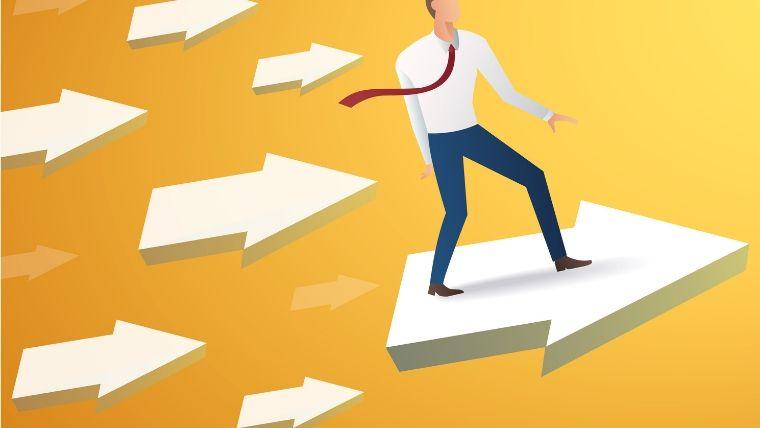 退職における切り出し方や流れ