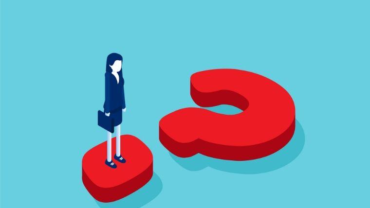 即日退職における疑問点Q&A