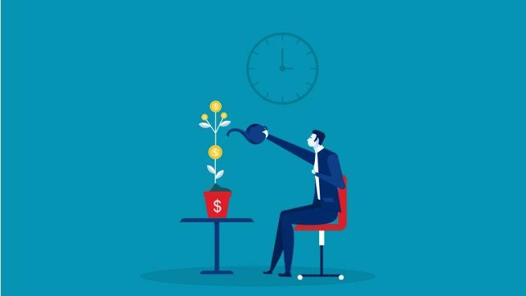 新人を放置する会社で働き続けることは自分の成長のチャンスを逃している