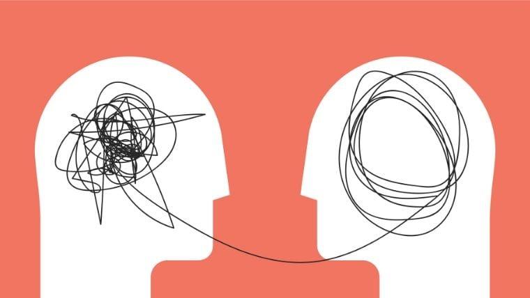 転職がめんどくさいと感じるのはストレスの影響が大きい側面も持っている
