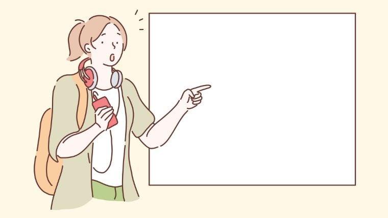 転職エージェントを利用する時の10個の注意点