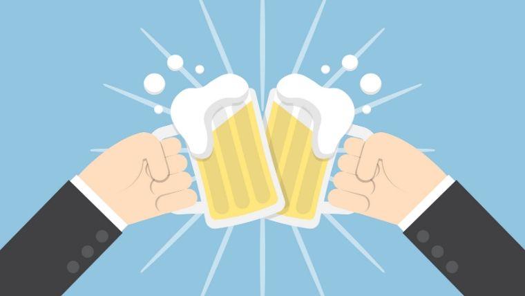 飲み会という酒の席で上司・先輩が部下に説教する4つの理由