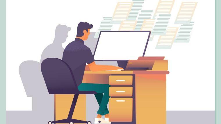 仕事でうつ(鬱)病になりやすい3つの環境