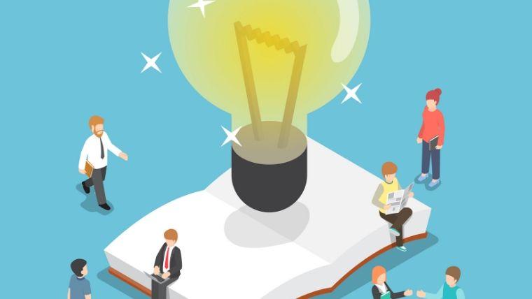 認定日に求職活動実績を申告する時の3つの注意点