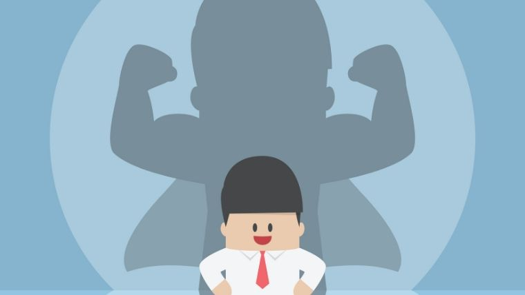 ハローワークの求職活動実績の7つの作り方