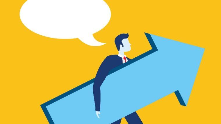 疎外感を改善できない職場であれば転職した方が良い