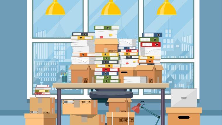 【零細企業はやめとけ】小さい会社で働くことの6つのデメリット