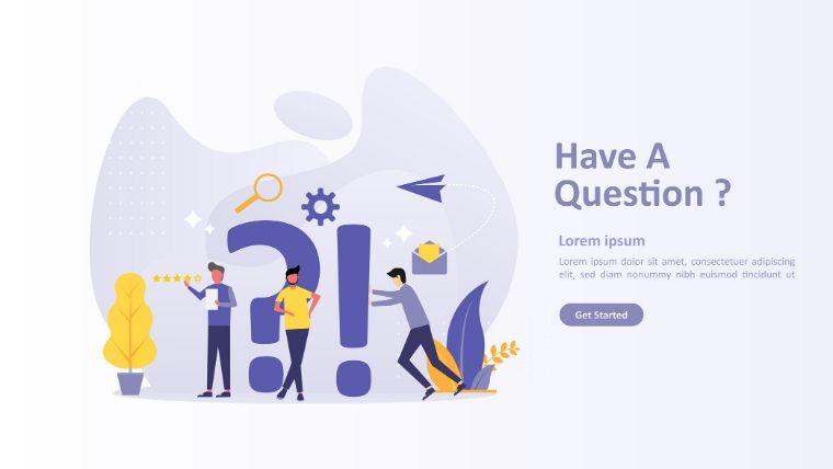 techtree(テックツリー)に関連するよくある質問