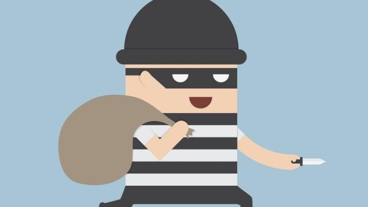 Torrent(トレント)を使うと簡単に逮捕される理由とは?