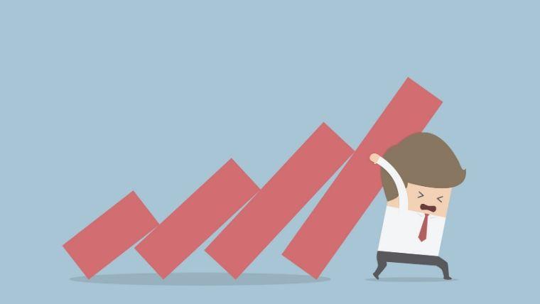1年未満で転職する人が不利なのは2つの主観的な理由によるもの