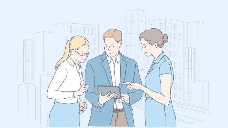 退職代行で即日退職を決める為の3つの事前準備