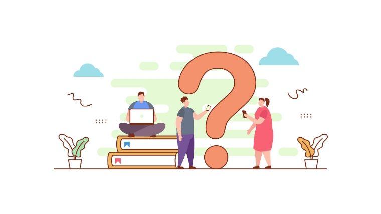 Future finder(フューチャーファインダー)のよくある質問
