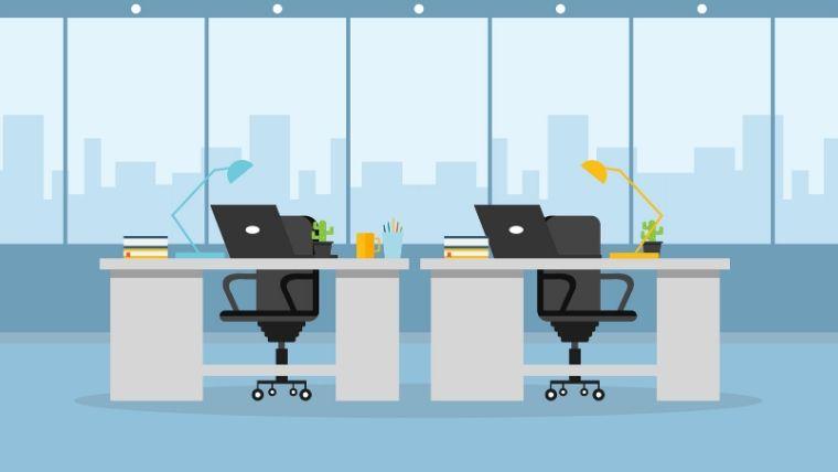 失業保険の求職活動実績の基本情報