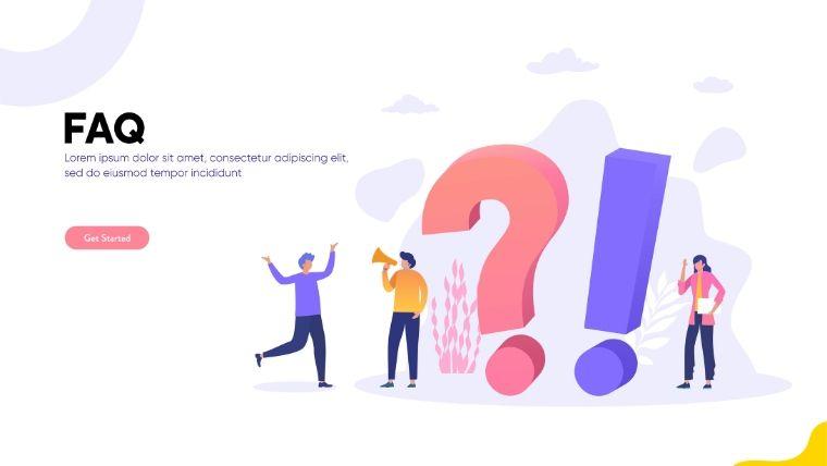 失業保険の求職活動実績について「よくある質問」