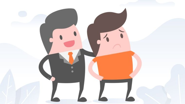 転職エージェントの企業側の3つの裏事情