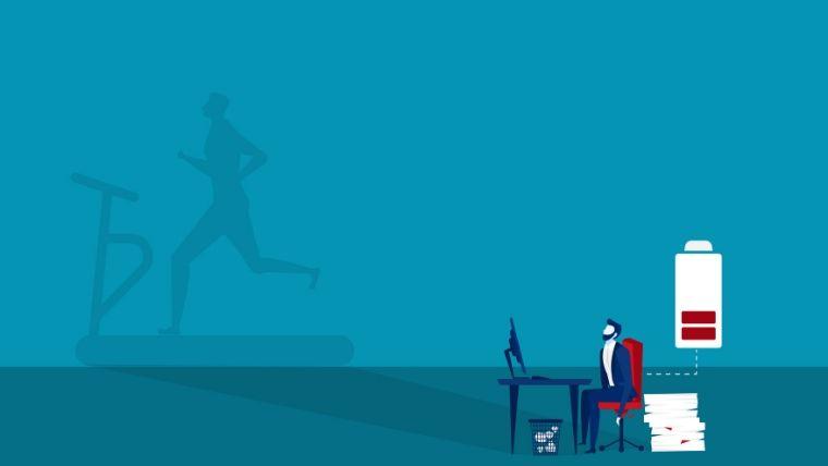 むかつく会社・潰れる中小企業の5つの特徴