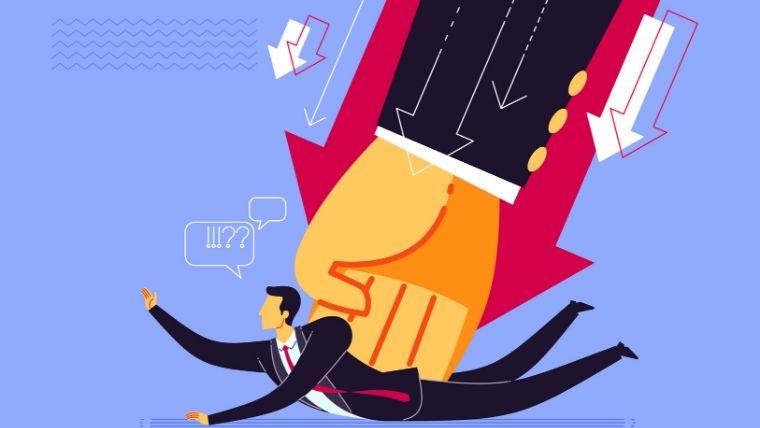 むかつく会社を潰す4つの方法【会社の評判を落とす方法】