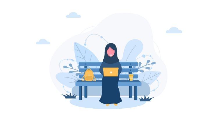 無職(ニート)におすすめの仕事・職種5選