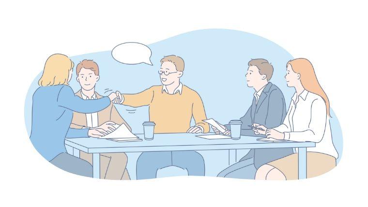 ハローワークにろくな求人しかないなら転職エージェントを併用しよう