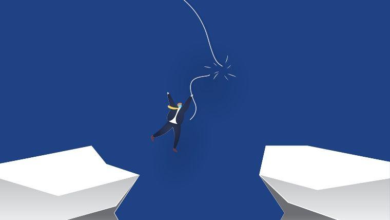 ニートから公務員になることのリスク