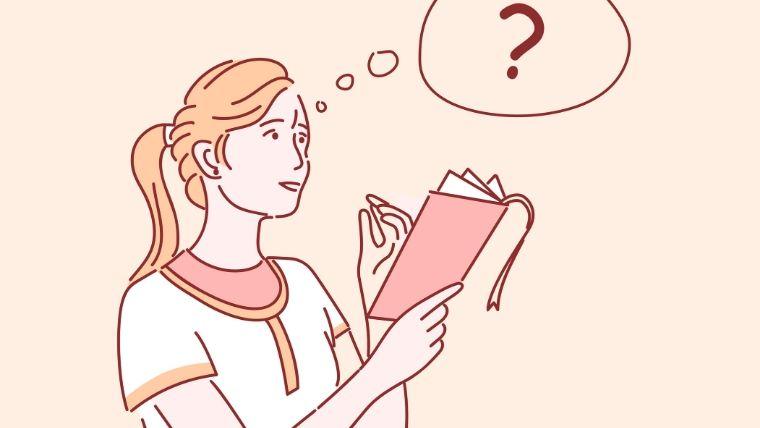 仕事が覚えられない「辛い・辞めたい」と感じる5つの理由