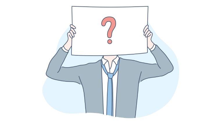 なぜ仕事が辛いと感じる?8つの原因を調査