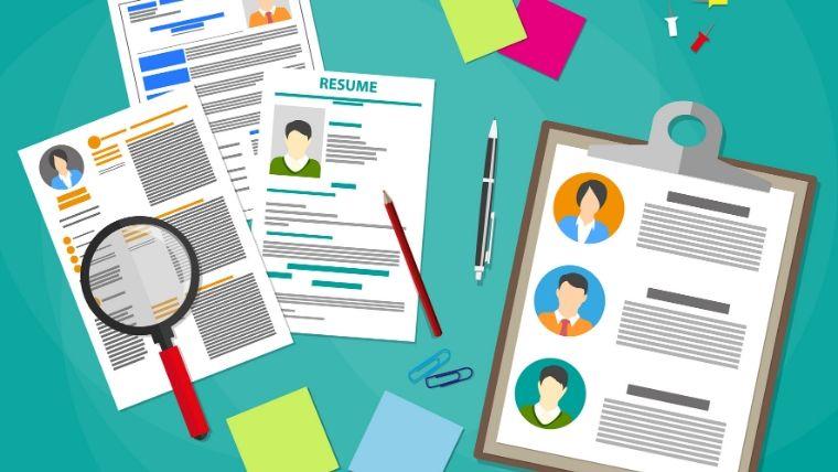 職業訓練校の内容を履歴書に記載するメリットとデメリット