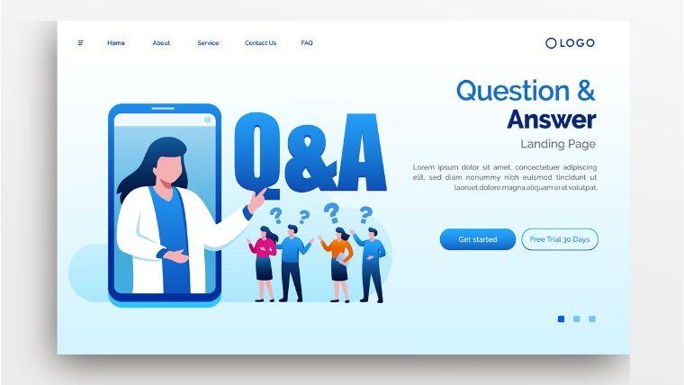 職業訓練の履歴書に関する「よくある質問」