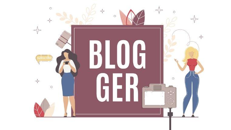 特化ブログと雑記ブログはどっちがおすすめ?