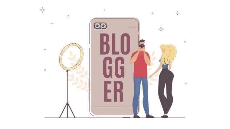 特化ブログと雑記ブログの「よくある質問」